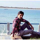 Tahir Muhammad