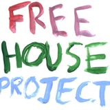 Freehouseproject