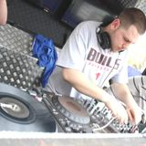 DJ Locky Stylez