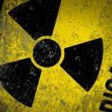 Cristian  Radioactivity Joe