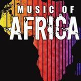 Priority Culture Afrobeats  promo Edition  PGK