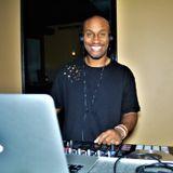 DJ Kristyles