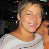 Gilbert-Maribel Rosario
