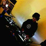 DJ Don  mixtape #660