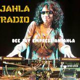 DJ EMPRESS ANJAHLA SELECTRESS