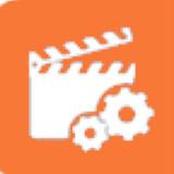 Tiempo Bullet Multimedia
