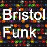 BristolFunk