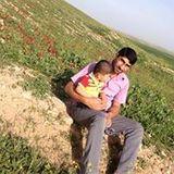 Awab Muayad