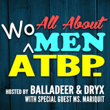 All About Women ATBP Valentines Special