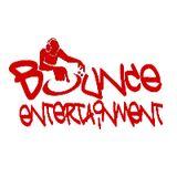 DJ Bounce Atl