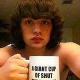 Cody Omran
