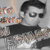 DJ LOOPS DJ