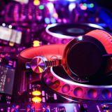 Kenny G 13串—DJ KIMA