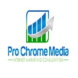 prochromemedia