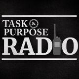 Task & Purpose Radio