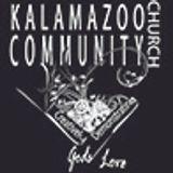 Kalamazoo Community Church Pod