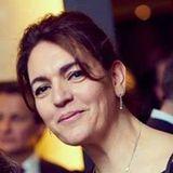 Sonia Bekhor