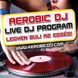 AerobicDj.com