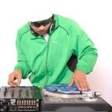 Dj Mack New Rap Mixx 04/2013