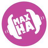 MaxHa! Summer 25 07 2012 met Manon Kerkhofs!