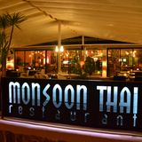 Monsoon Thai
