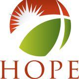Hope Leeds