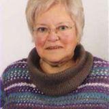 Edna Abreu Fernandes