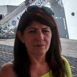 Cleuza Correa Zussa
