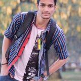 Wasim Kiani