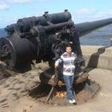 Marcelo Gonzales Filho