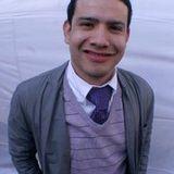 Kenneth Rafael Marroquin Lopez