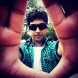 DJ Suraj    MIDI:Sonic