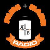 The Rum + Bass Show