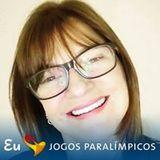 Sol Oliveira
