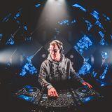 DJ Pitcher