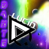 Dante Lucid
