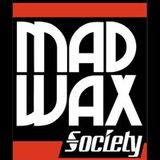 Mad Wax Club