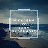 Mickderm