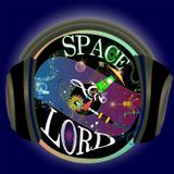 Dj space Lord