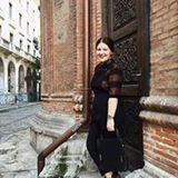Roxana Dumitraciuc