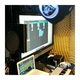 GHETTOW_FAB_RECORDS