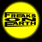 FreaksOnEarth