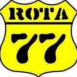 ROTA 77  010  -  27.07.2017