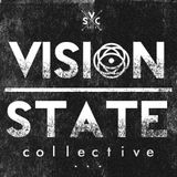 VisionStateCollective
