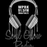 unselftitled's - SoulGlowRadio
