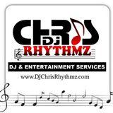 DJ Chris Rhythmz Entertainment