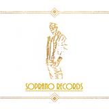 DJ SOPRANO