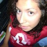 Fernanda Quiroz