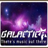 Dimitris Patelis - Live (Galactica 24.07.2013)