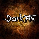 DarkFix